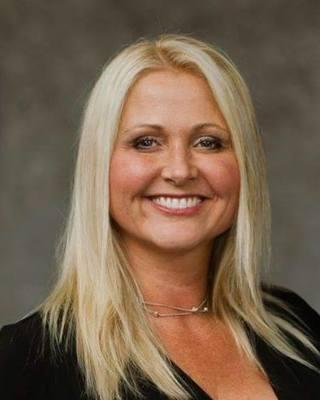 Veronica Bojerski, Counselor/Therapist